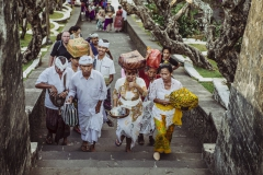 Bali Portraits web  020