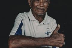 Bali Portraits web  022