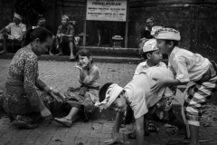 Bali Portraits web  023
