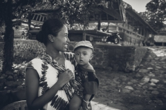 Bali Portraits web  024