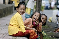 Bali Portraits web  025