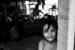 Bali Portraits web  026