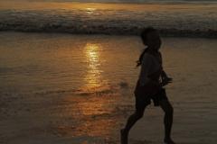 Bali Portraits web  028