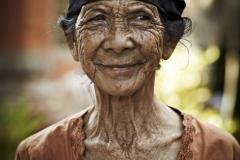 Bali Portraits web  029