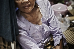 Bali Portraits web  033