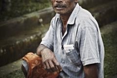 Bali Portraits web  035