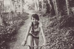 Bali Portraits web  037