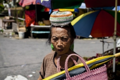 Bali Portraits web  039