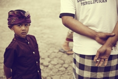 Bali Portraits web  041