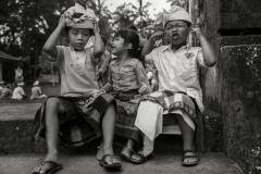 Bali Portraits web  042