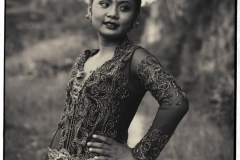 Bali Portraits web  044
