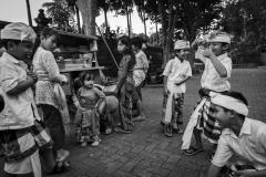 Bali Portraits web  046