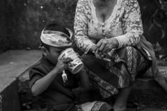 Bali Portraits web  048