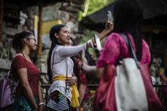Bali Portraits web  049