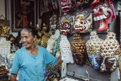 Bali Portraits web  050