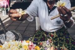 Bali Portraits web  052