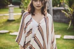Bohemian Bali Dreams web 003