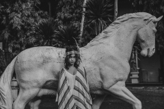 Bohemian Bali Dreams web 005