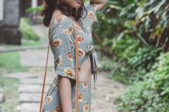 Bohemian Bali Dreams web 008
