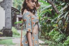 Bohemian Bali Dreams web 014