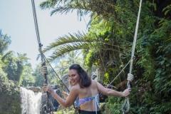 Tena i Nina Bali 004
