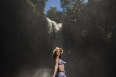 Tena i Nina Bali 018