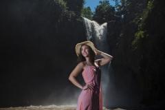 Tena i Nina Bali 026