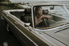 Vintage Cars Bali web 002