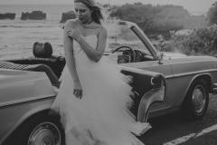 Vintage Cars Bali web 005